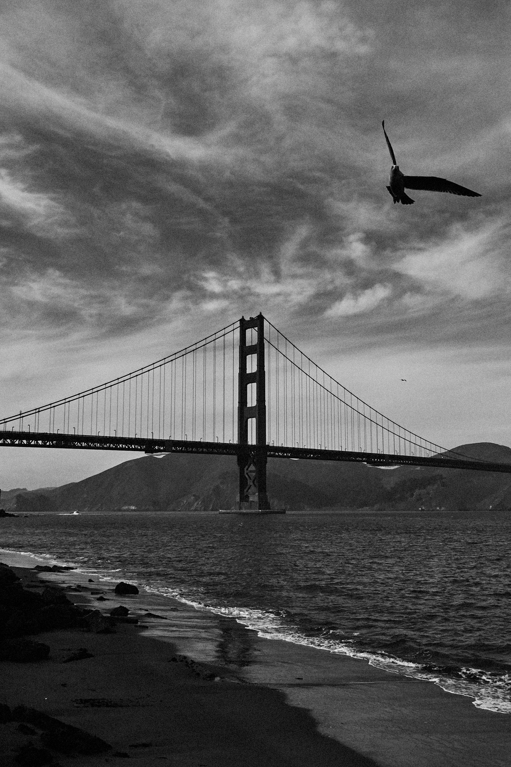 San_Francisco_Golden_Gate_Bridge_Analog_Film_Kodak_Tri-X_Minolta_a7_1698.png