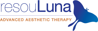 Resouluna Advanced Aesthetic Therapy