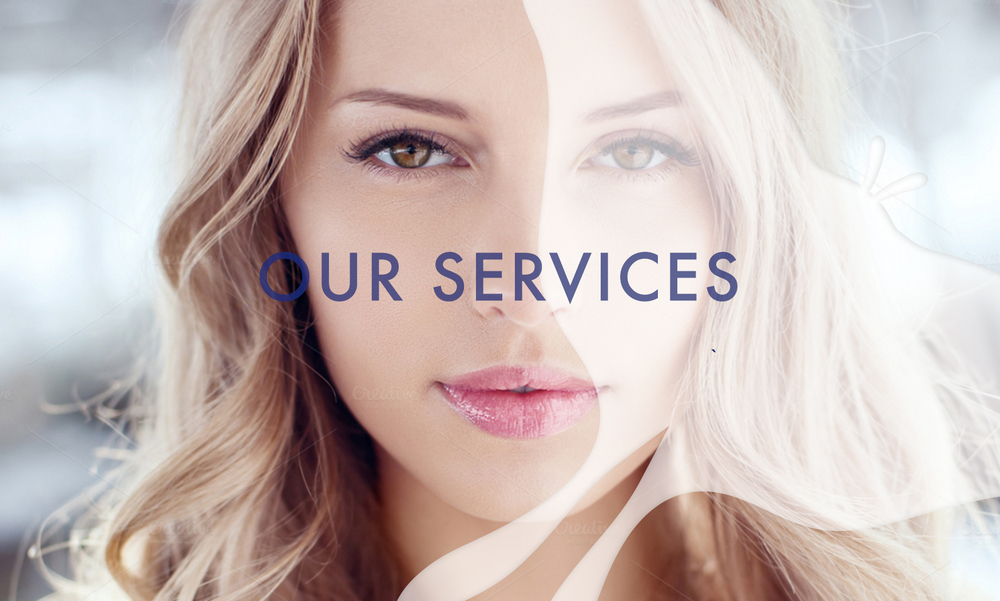 Our Services include Wrinkle Reduction, Coolsculpting, Skin Restoration, Health & Wellness, and Personal Rejuvenation.