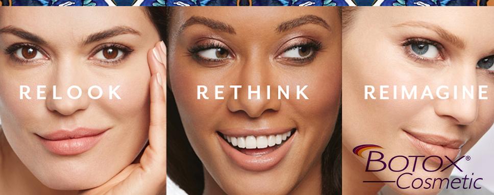 Botox Orlando Medspa ResouLuna Reduce Wrinkles Face lift