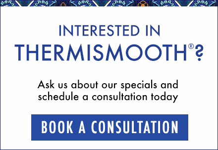 Interested in ThermiSmooth?