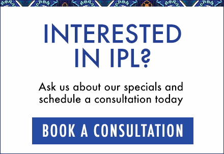 Interested in IPL?
