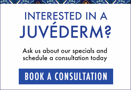 Interested in Juvederm?