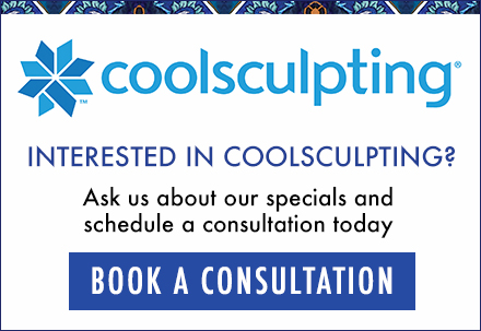 Interested in Coolsculpting?