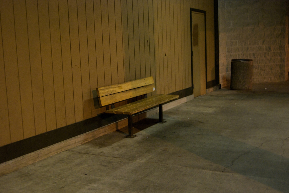 6.bench.jpg