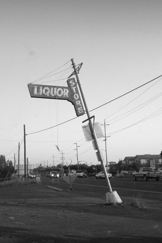15.liquor.jpg