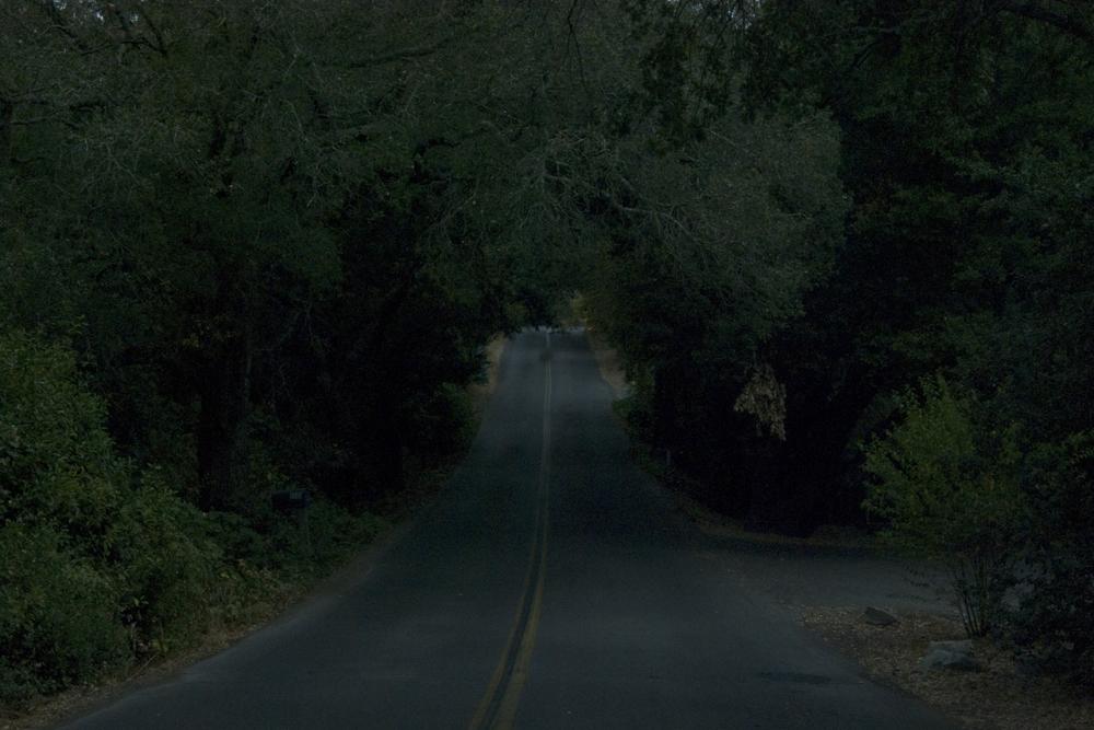 22.road.jpg