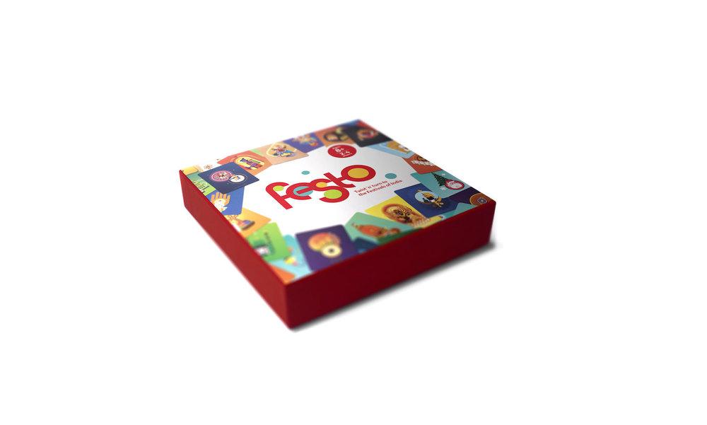 FESTO_Box Mock 01.jpg
