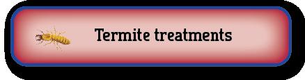 Go Pest Termite treatment