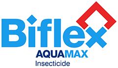Biflex logo