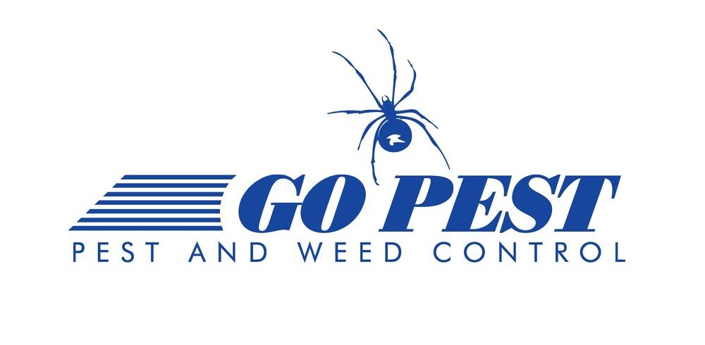 go pest logo.png