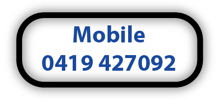 Mobile phone contact