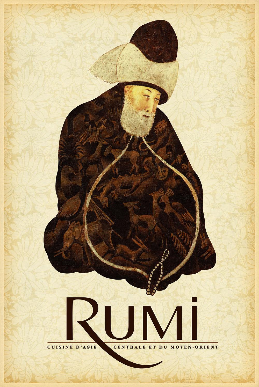 rumi-poster-2.jpg