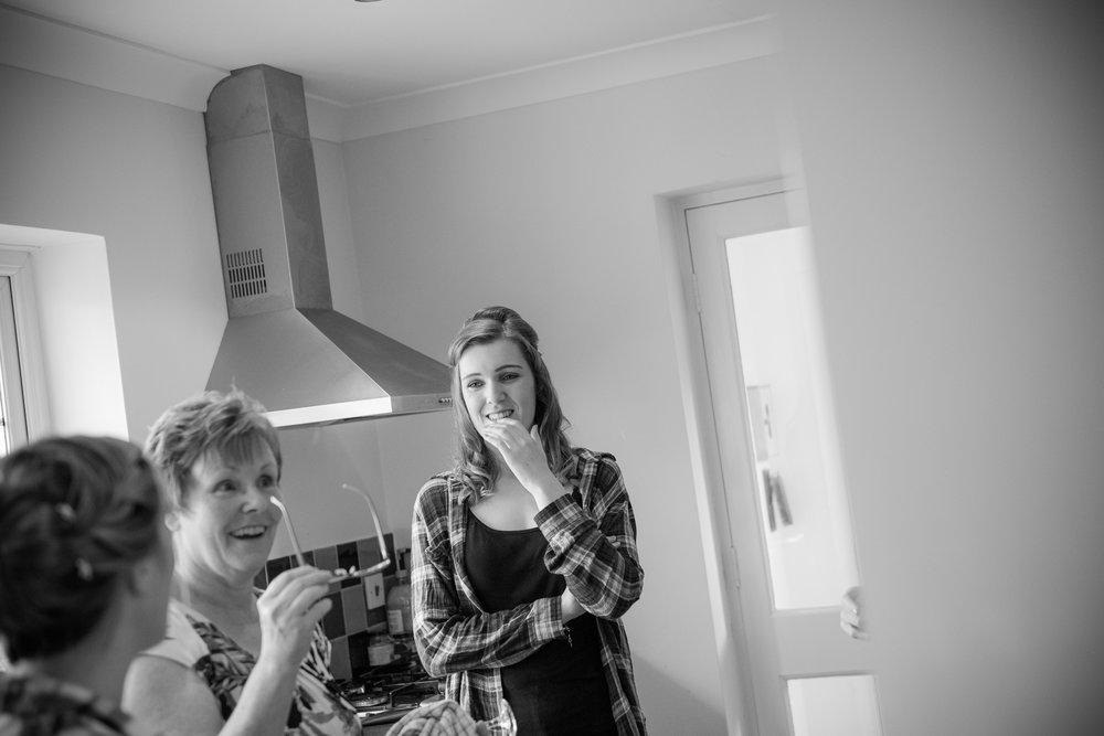 Emma & David-040.jpg