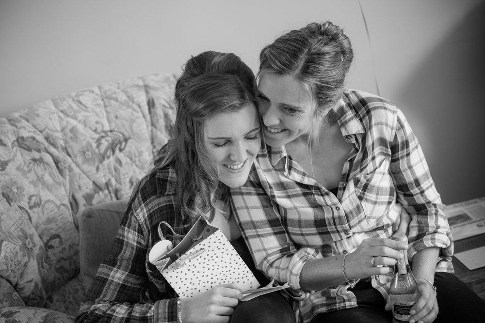 Emma & David-049.jpg