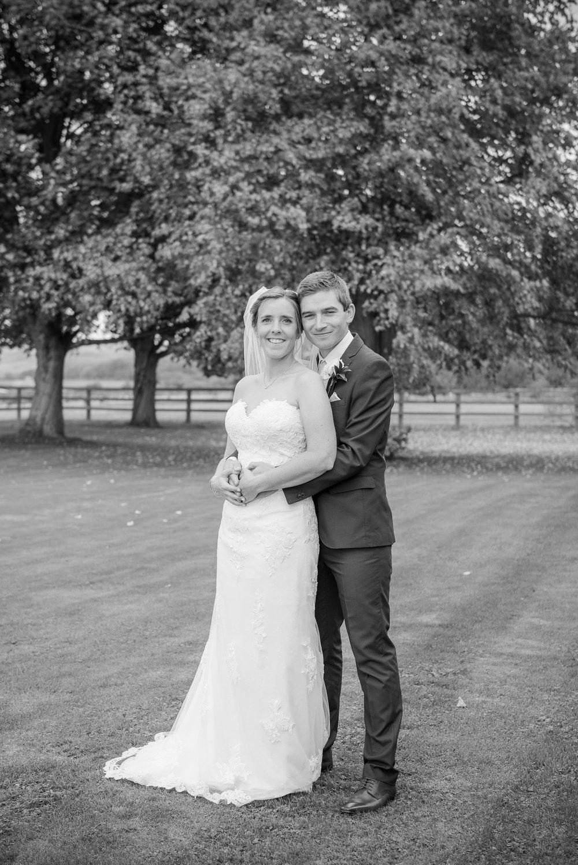 Emma & David-175.jpg