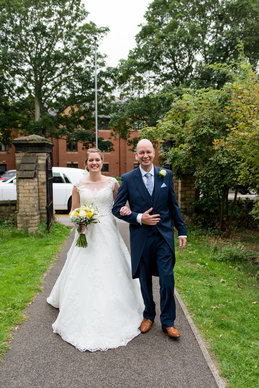 Louise&Dan-058.jpg