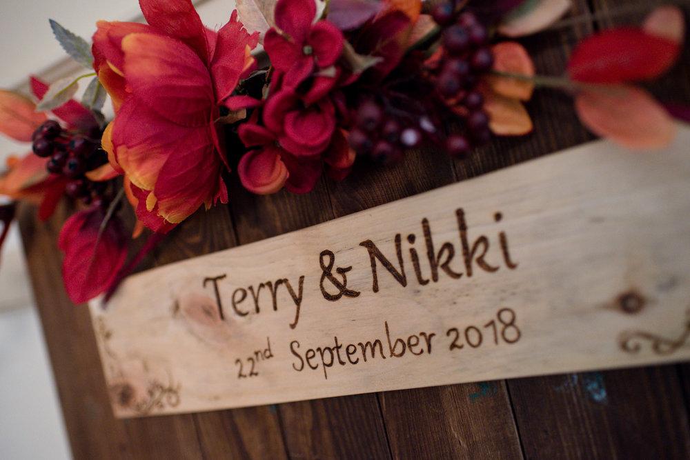 Nicola & Terry-109.jpg