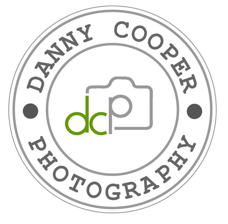 Danny Cooper Photography