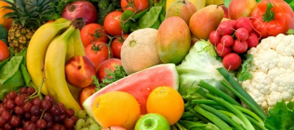 970813652healthy-food-629x366.jpg
