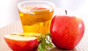 apple cider vinegar-4.jpg