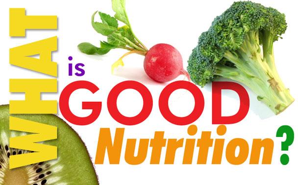 good nutrition.jpg