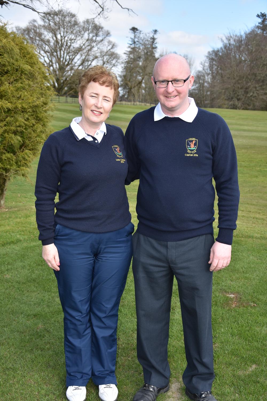 Pauline & Gary 1.JPG