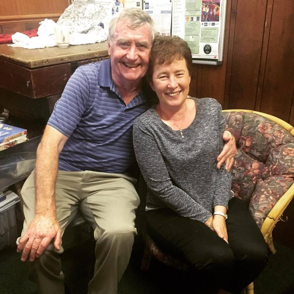 Pauline & Tom.jpg
