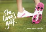 Ladies Golf.png