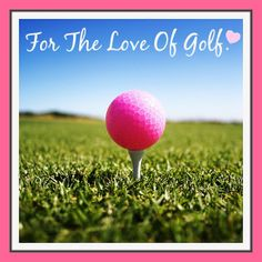 Ladies Golf 5.jpg