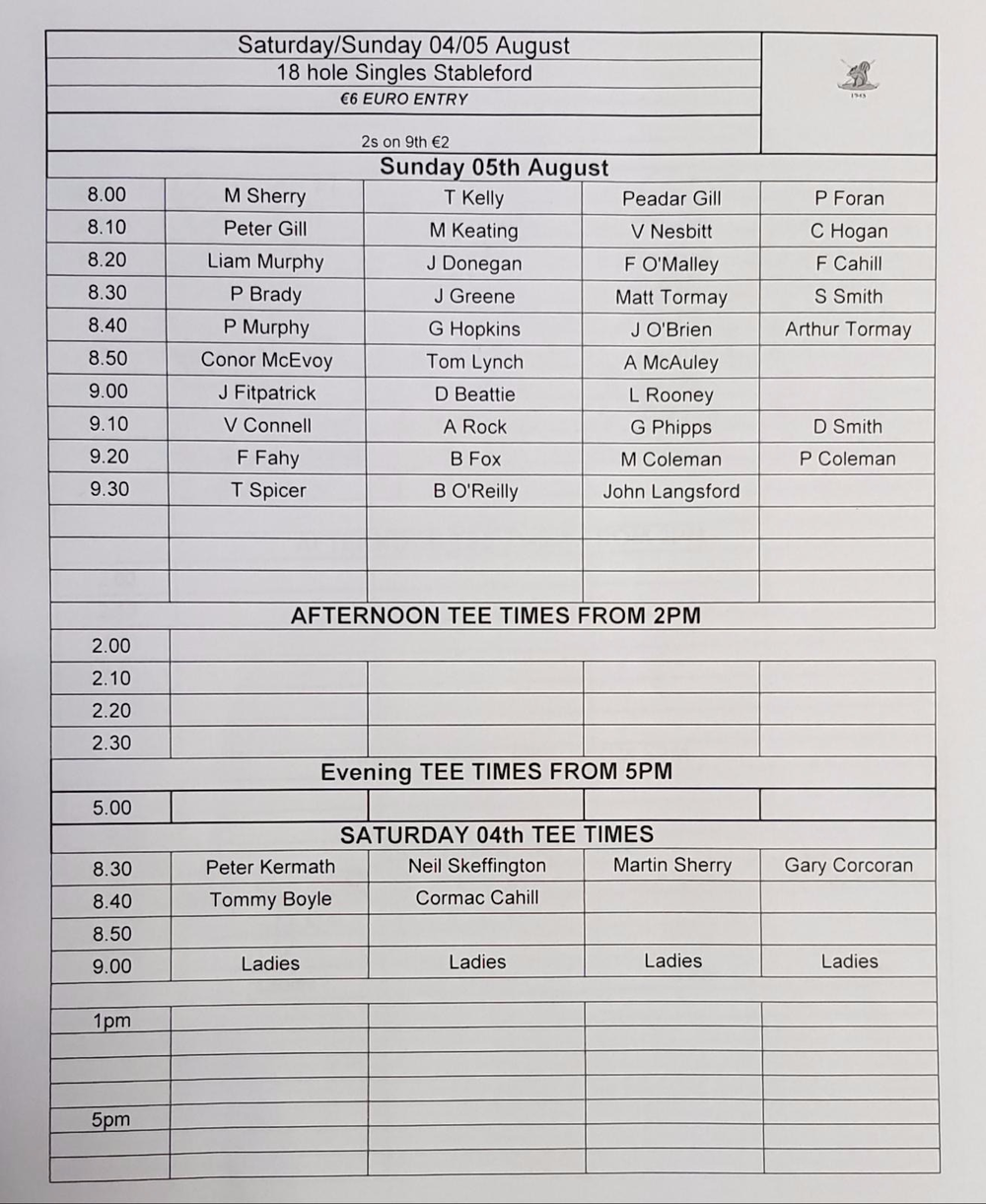 Timesheet August 04-05.png
