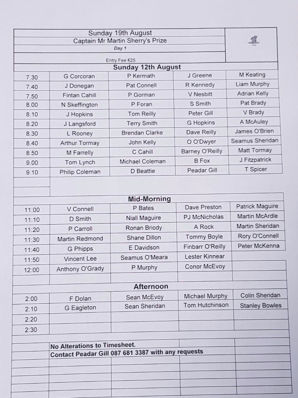 Captains Prize timesheet Day 1.png