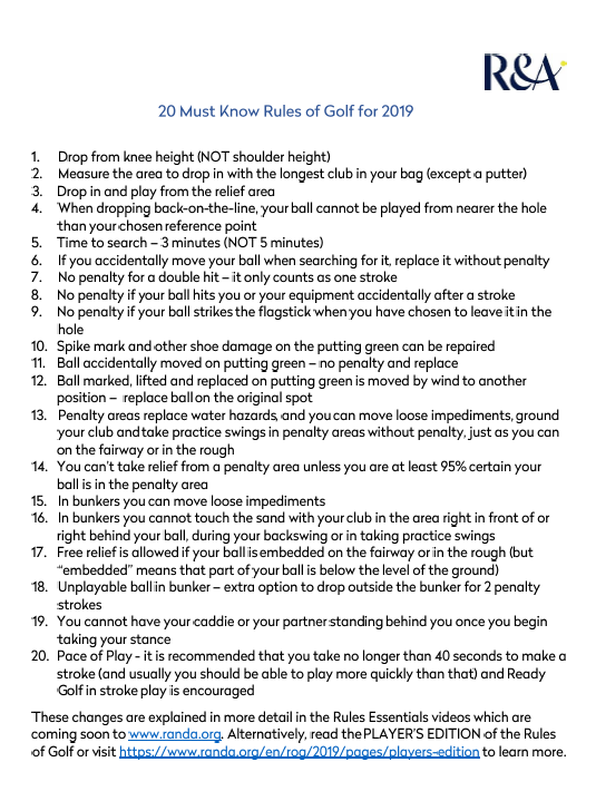 Top 20 Rules changes 2019.PNG