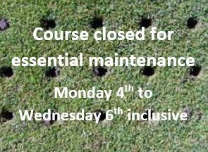 Course closed.PNG
