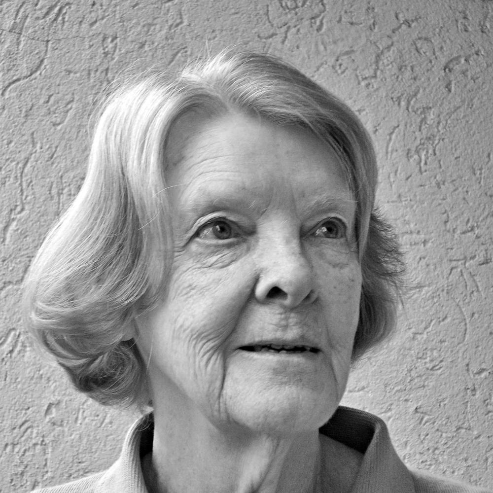 Sophia Walsh  Sprachgestalterin und Dozentin