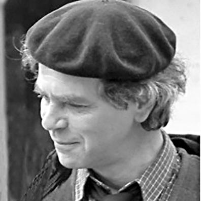 Christian Hitsch  Bildhauer