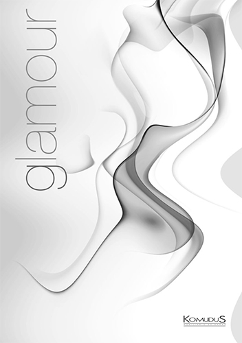 Catalogo Glamour (pdf)