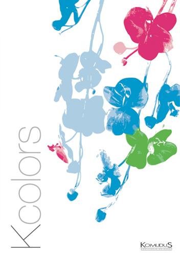 Catálogo Kcolors (pdf)