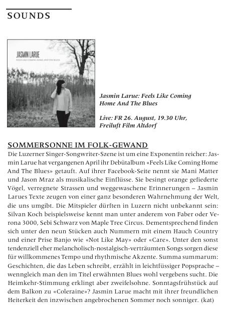 Kulturmagazin Juli:August 2016.jpg