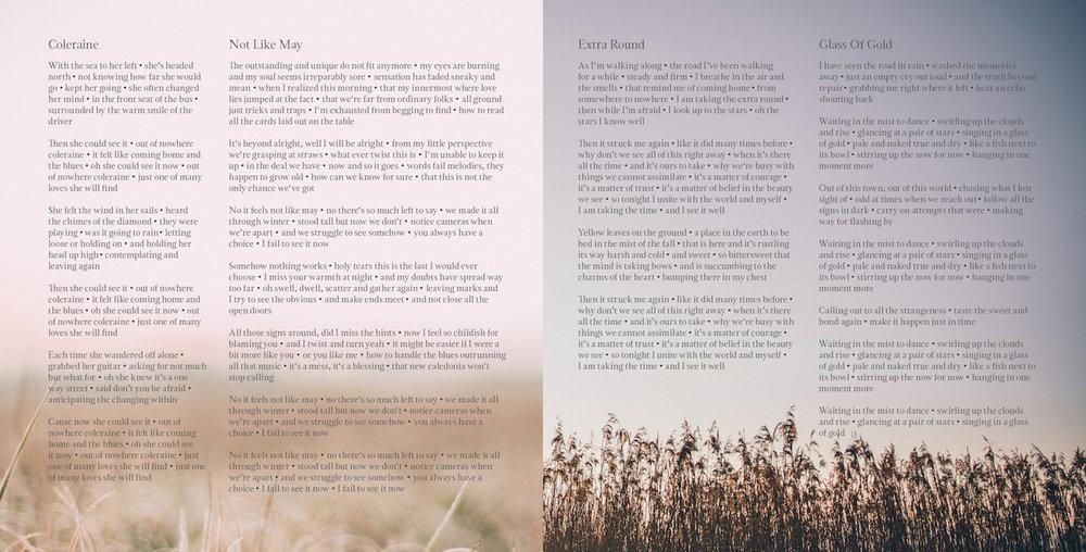 booklet_2-7.jpg