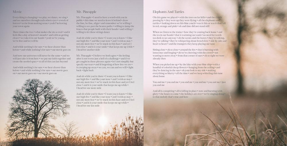 booklet_6-3.jpg