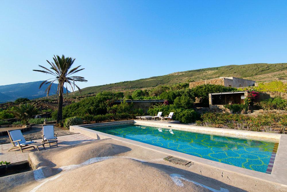 borgia_dammuso_grande_pantelleria_relax_piscina_46.jpg