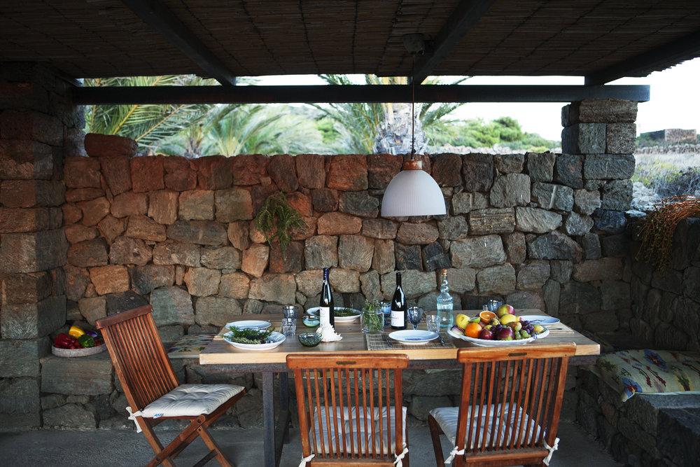 borgia_dammuso_vigna_pantelleria_relax_07.jpg