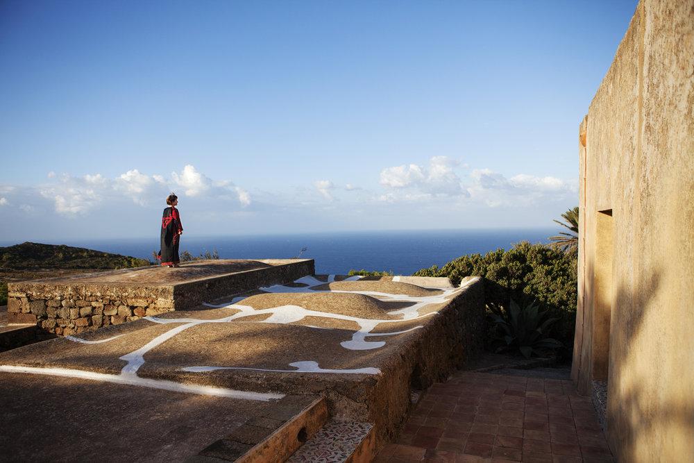 borgia_pantelleria_relax_rekale_01.jpg