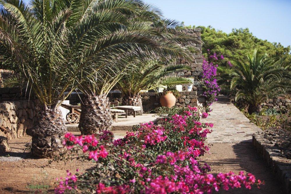 borgia_dammuso_palmeto_pantelleria_relax_02-1200x800.jpg