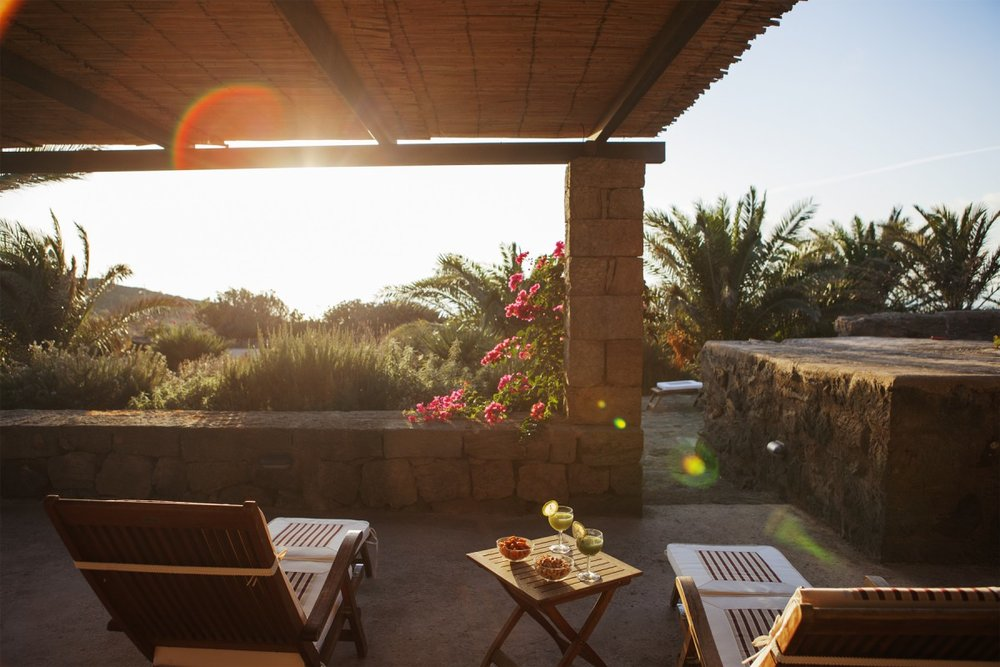 borgia_dammuso_vigna_pantelleria_relax_04-1200x800.jpg