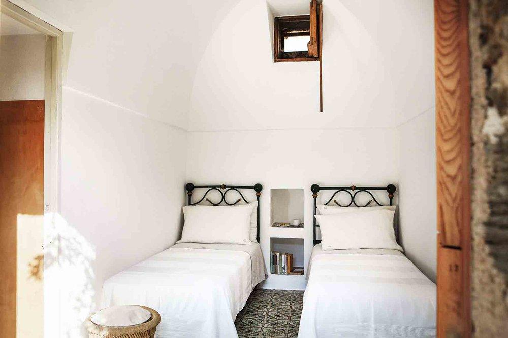 DAMMUSO GRANDE bedroom2.jpg