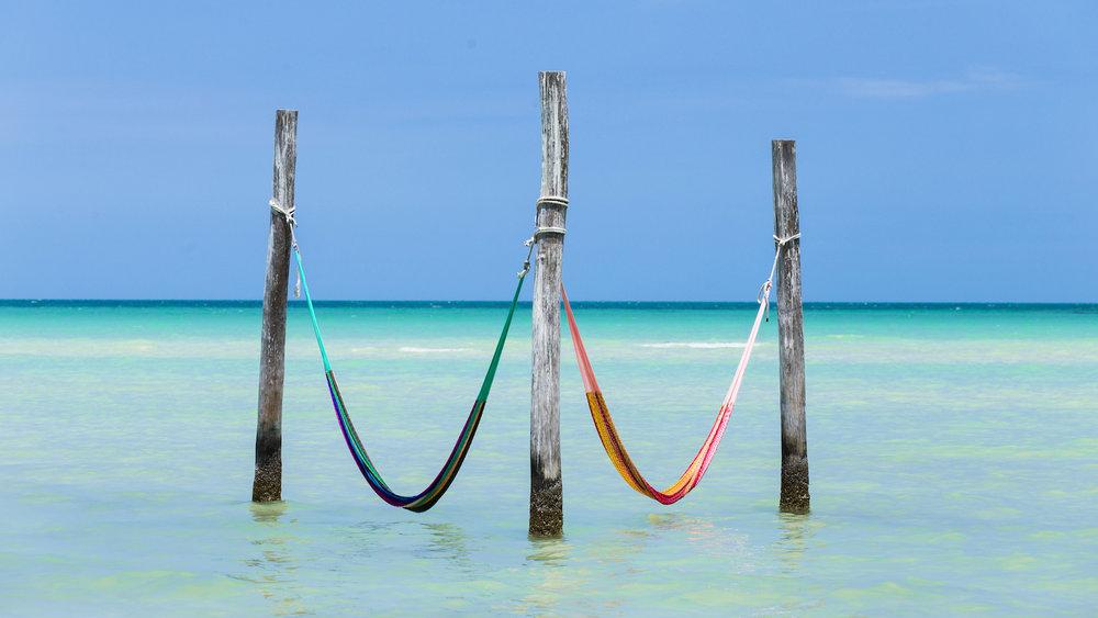 beach_pier_holbox_island_mexico_strand_pier_20171612282.jpg