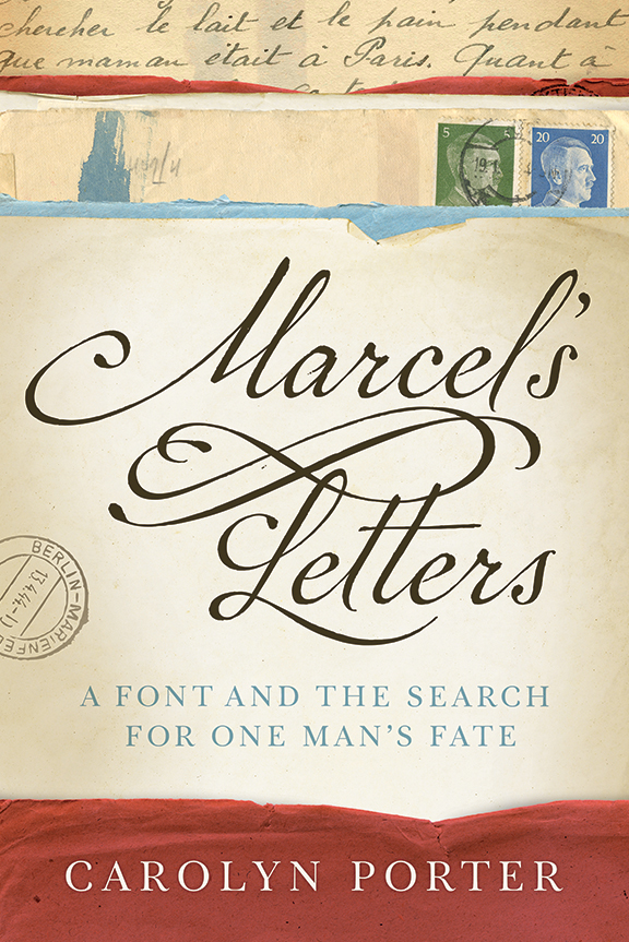 Marcels-Letters-Cover-Mini.jpg