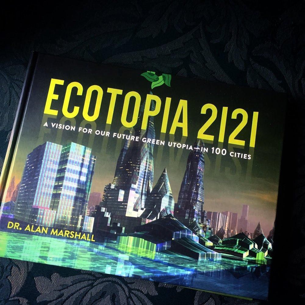 Ecotopia.jpg